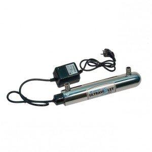 УФ лампа HR-60