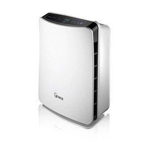 Очиститель воздуха Winix WAC-P150